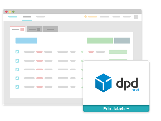 DPD-Local-header