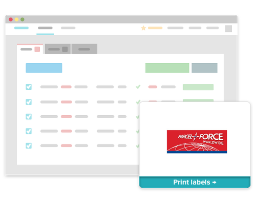 2018-parcelforce-header
