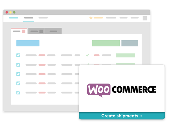 2018-woocommerce-header-v2