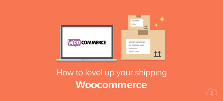 How to speed up your WooCommerce shipping