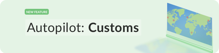 What's-new-customs-profile