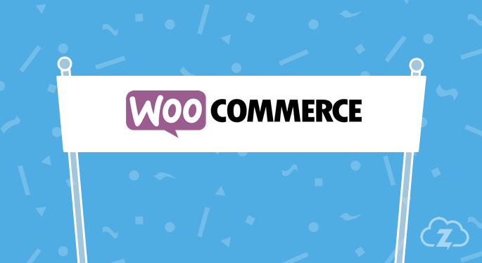 Zenstores adds support for WooCommerce