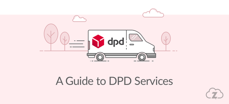 A guide to DPD services