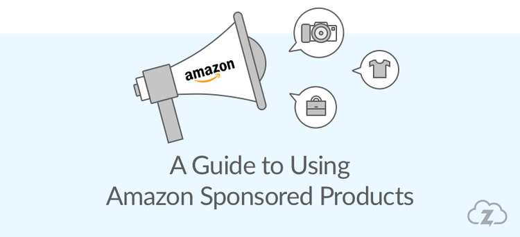 Guide to using Amazon Sponsored Products