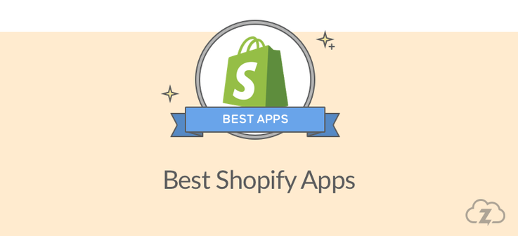 Best Shopify Aps