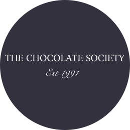 Choc_Soc_profile