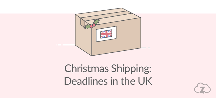 christmas posting deadlines 2015