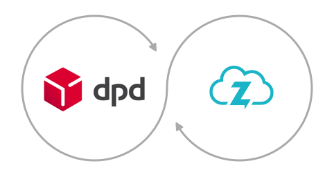 DPD Feature Infinity