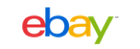 ebay-overview-icon