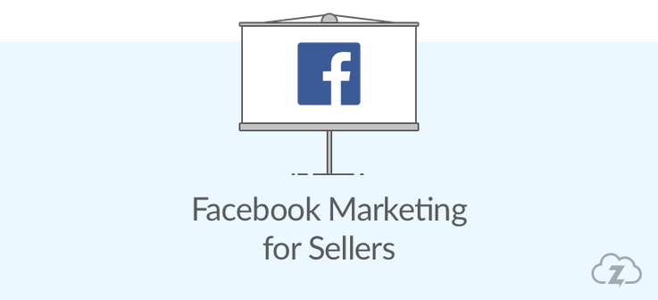 facebook marketing for online sellers