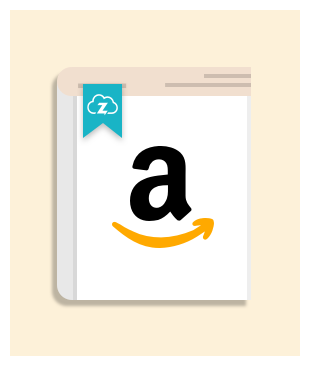 Getting started with Amazon