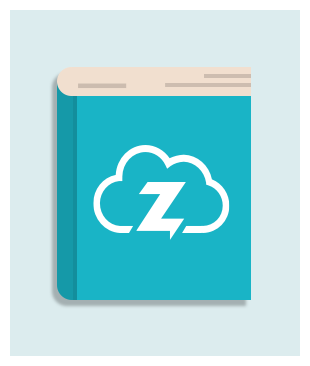 Getting started with Zenstores