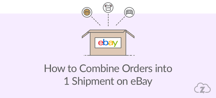 combine orders on ebay
