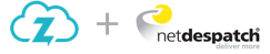Zenstores integrates with NetDespatch