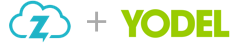 Zenstores integrates with Yodel