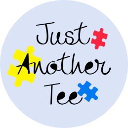 Just Another Tee logo