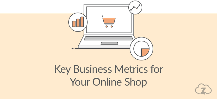 Key ecommerce business metrics