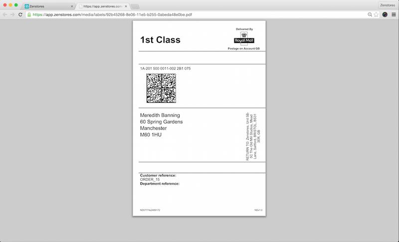 https://www.zenstores.com/media/images/label_result.width-800.png