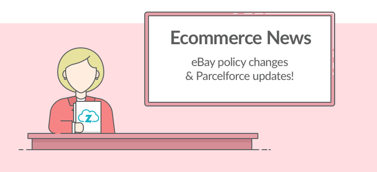 ecommerce news: eBay contact information policy
