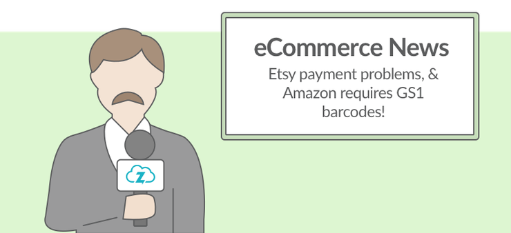 ecommerce news etsy payment problems