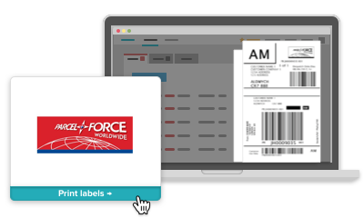 parcelforce-superfeature