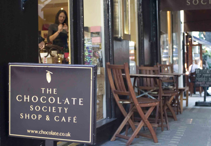 Choc_Soc_profile_header