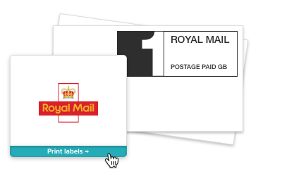 royal-mail-ppi-superfeature
