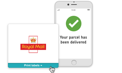 royal-mail-superfeature