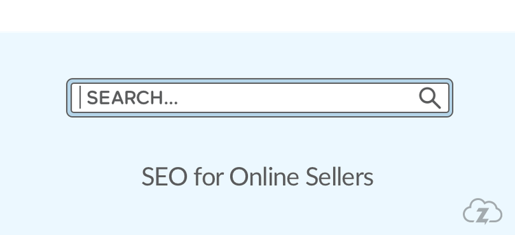 Seo for online sellers