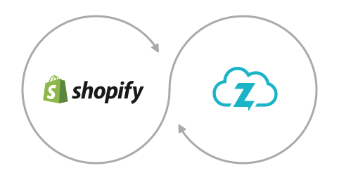 Shopify-feature-infinity