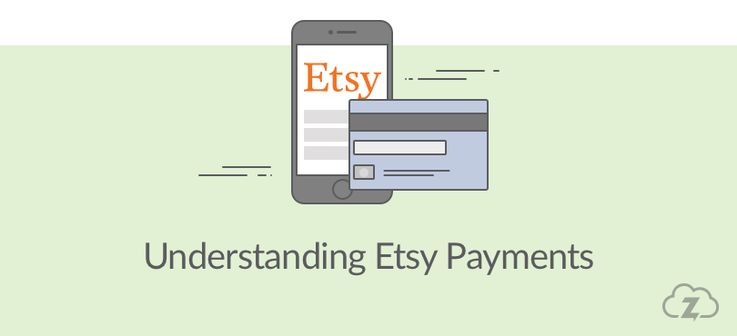 Understanding Etsy Payments