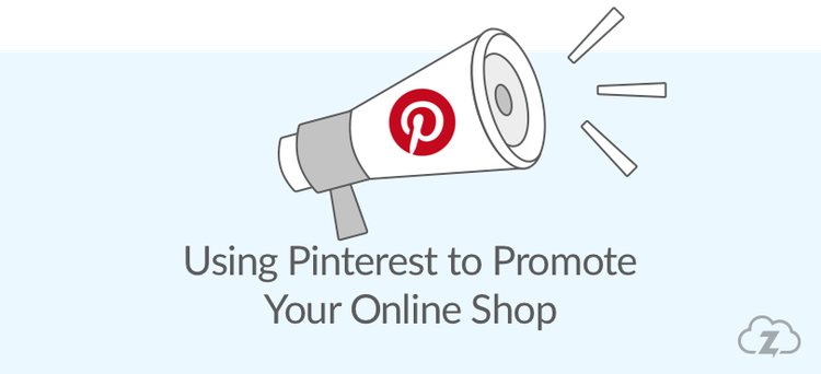 Pinterest for online sellers