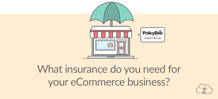 insurance for ecommerce businesses