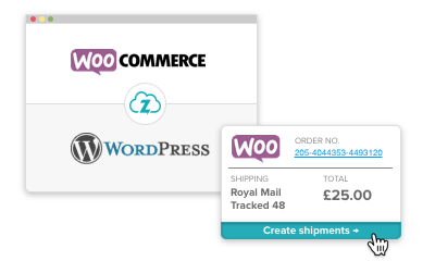 woocommerce-superfeature
